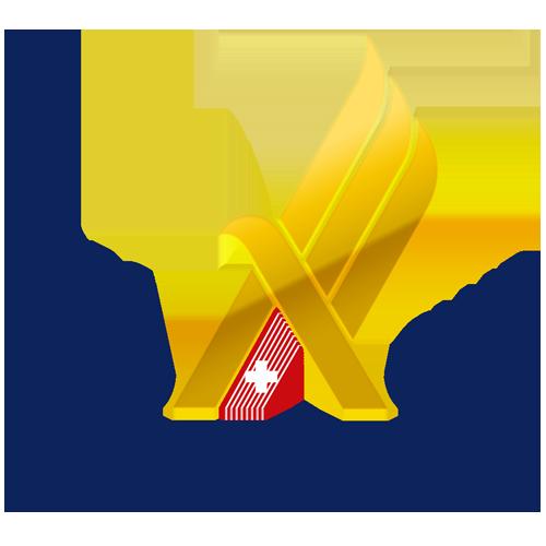 Aero Club Locarno